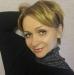 Светлана Щербина